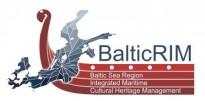 BalticRIM