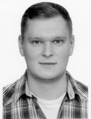 voropaev