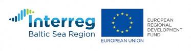 ibsr logo euflag