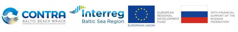 BSR logo EUflag transpA 2400px