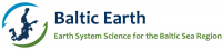 3rd Baltic Earth Conference: Earth